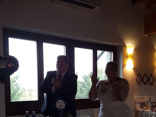 Il matrimonio di Marco e Mirella a Busto Garolfo, Milano 2