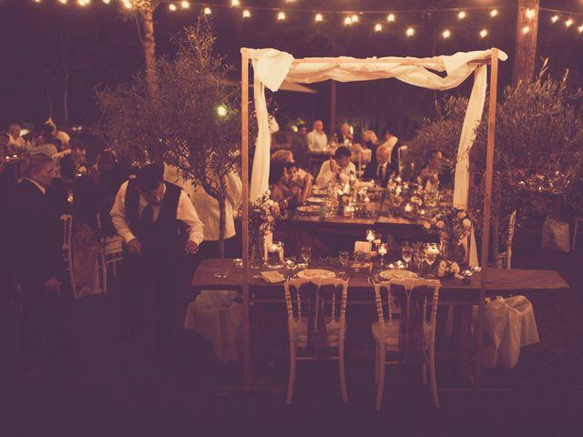 Il matrimonio di Fabio e Michelle a Rieti, Rieti 21