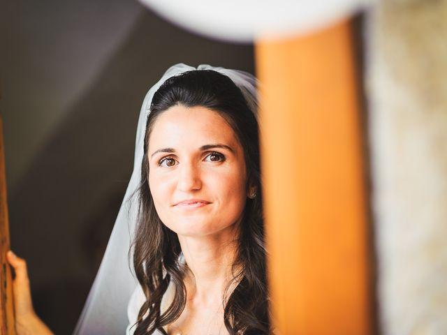 Il matrimonio di Alberto e Monica a Trento, Trento 20