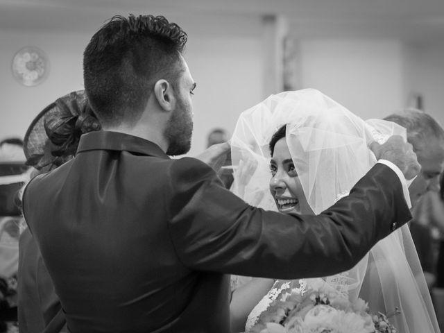 Il matrimonio di Stefano e Paola a Lecce, Lecce 24