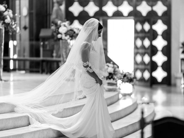 Il matrimonio di Stefano e Paola a Lecce, Lecce 27