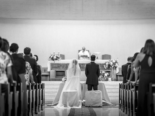Il matrimonio di Stefano e Paola a Lecce, Lecce 28