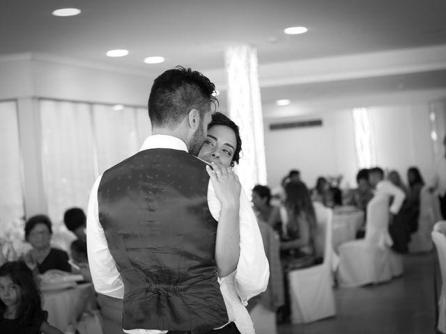 Il matrimonio di Stefano e Paola a Lecce, Lecce 55