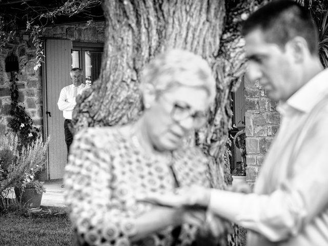 Il matrimonio di Francesco e Valentina a Peschiera del Garda, Verona 3