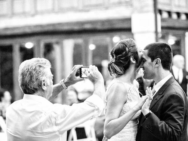 Il matrimonio di Francesco e Valentina a Peschiera del Garda, Verona 65