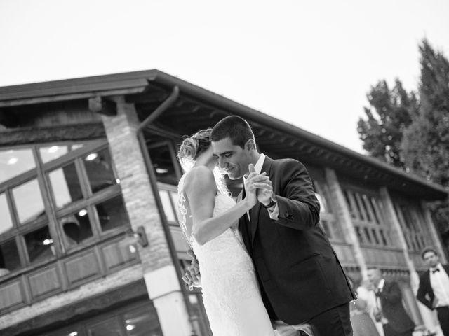 Il matrimonio di Francesco e Valentina a Peschiera del Garda, Verona 66