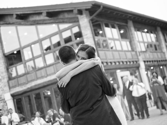Il matrimonio di Francesco e Valentina a Peschiera del Garda, Verona 67