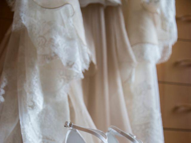 Il matrimonio di Fabio e Alice a Cremona, Cremona 4