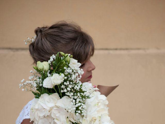 Il matrimonio di Alessandro e Chiara a Santo Stefano Ticino, Milano 55