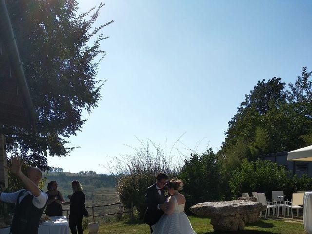 Il matrimonio di Luca  e Elisa  a Formigine, Modena 6