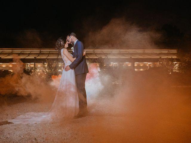 Il matrimonio di Marco e Laura a Buriasco, Torino 22