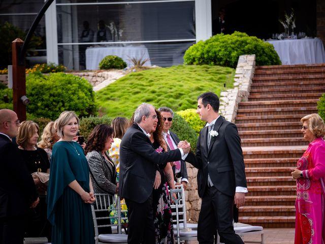 Il matrimonio di Andrea e Cristina a Terracina, Latina 18