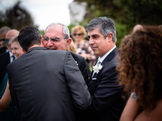 Il matrimonio di Andrea e Cristina a Terracina, Latina 29