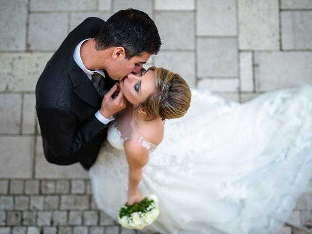 Il matrimonio di Andrea e Cristina a Terracina, Latina 36