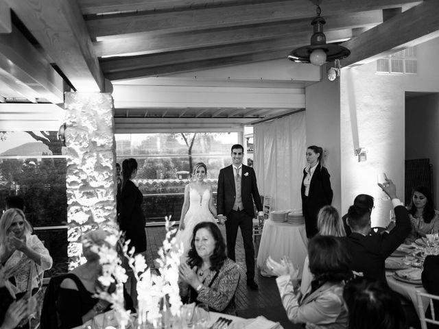 Il matrimonio di Andrea e Cristina a Terracina, Latina 44