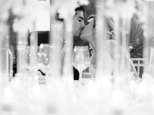 Il matrimonio di Andrea e Cristina a Terracina, Latina 45
