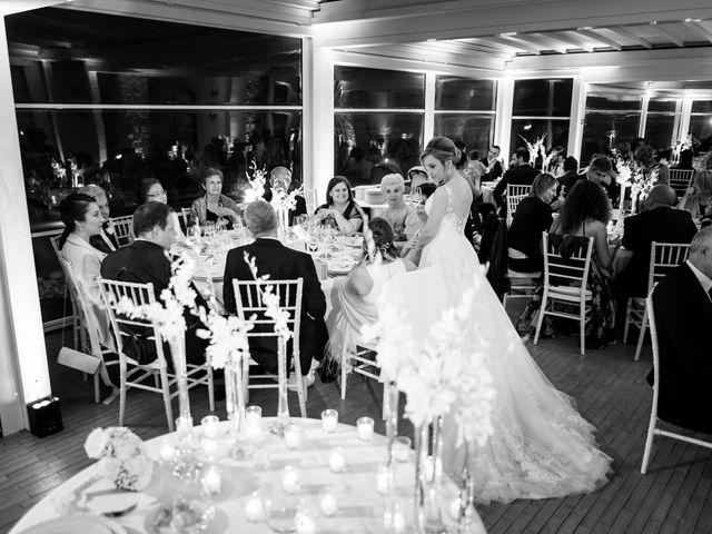 Il matrimonio di Andrea e Cristina a Terracina, Latina 46