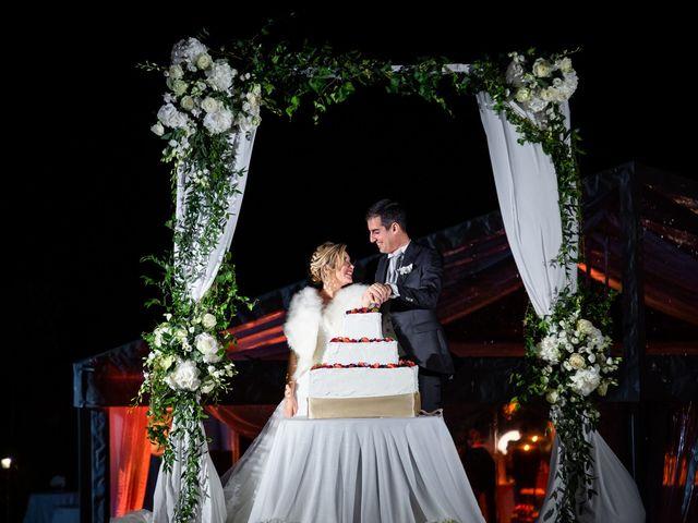 Il matrimonio di Andrea e Cristina a Terracina, Latina 50