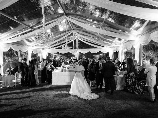 Il matrimonio di Andrea e Cristina a Terracina, Latina 54