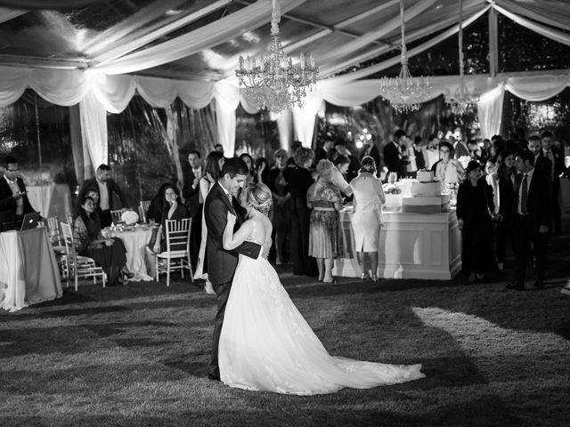 Il matrimonio di Andrea e Cristina a Terracina, Latina 55