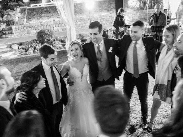 Il matrimonio di Andrea e Cristina a Terracina, Latina 56