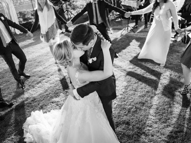 Il matrimonio di Andrea e Cristina a Terracina, Latina 57