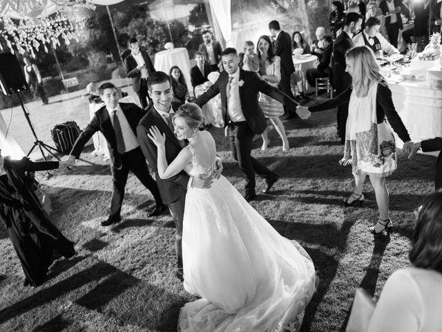 Il matrimonio di Andrea e Cristina a Terracina, Latina 58
