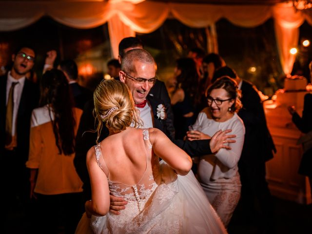 Il matrimonio di Andrea e Cristina a Terracina, Latina 65