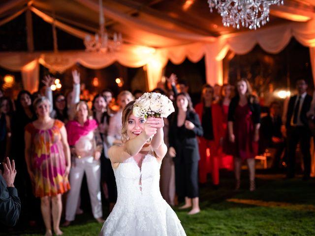 Il matrimonio di Andrea e Cristina a Terracina, Latina 66