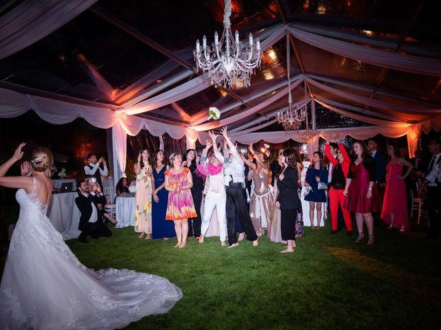Il matrimonio di Andrea e Cristina a Terracina, Latina 67