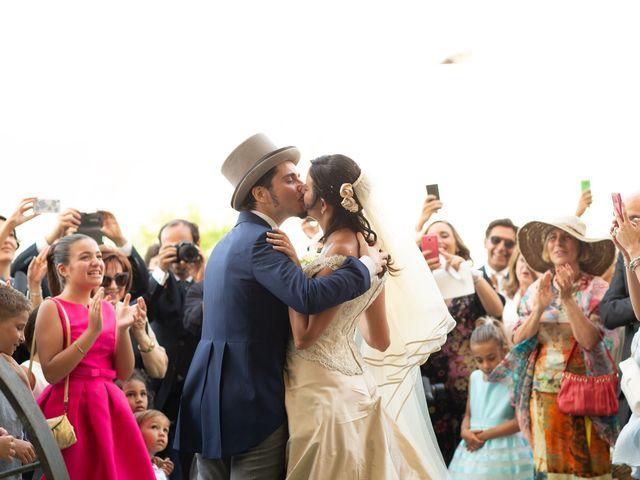 Il matrimonio di Antonio e Serena a Reggio di Calabria, Reggio Calabria 29