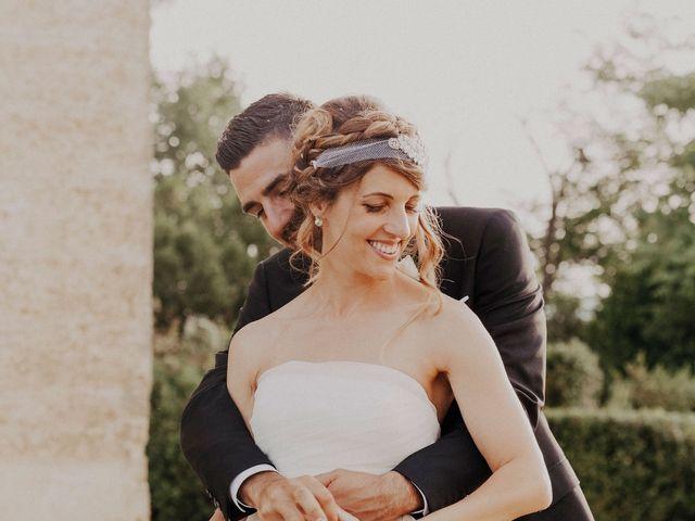 Il matrimonio di Francesco e Annalisa a Spoleto, Perugia 29
