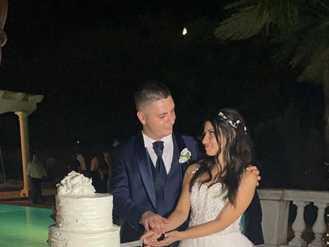 Il matrimonio di Lorenzo e Teresa a Corsico, Milano 6