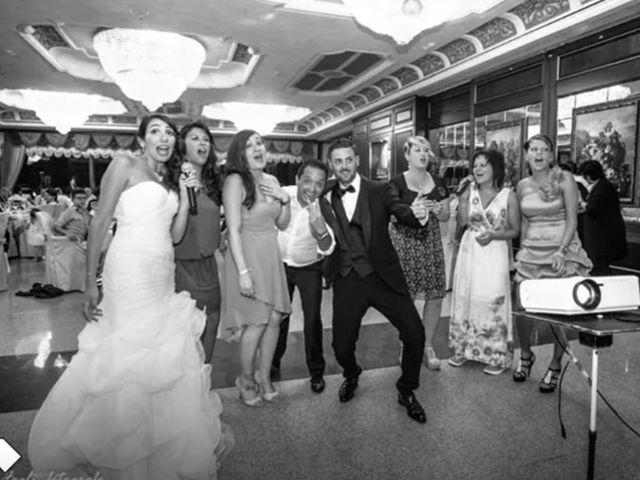 Il matrimonio di Andrea e Serena a Verbania, Verbania 5