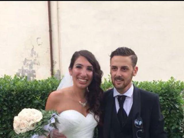 Il matrimonio di Andrea e Serena a Verbania, Verbania 6