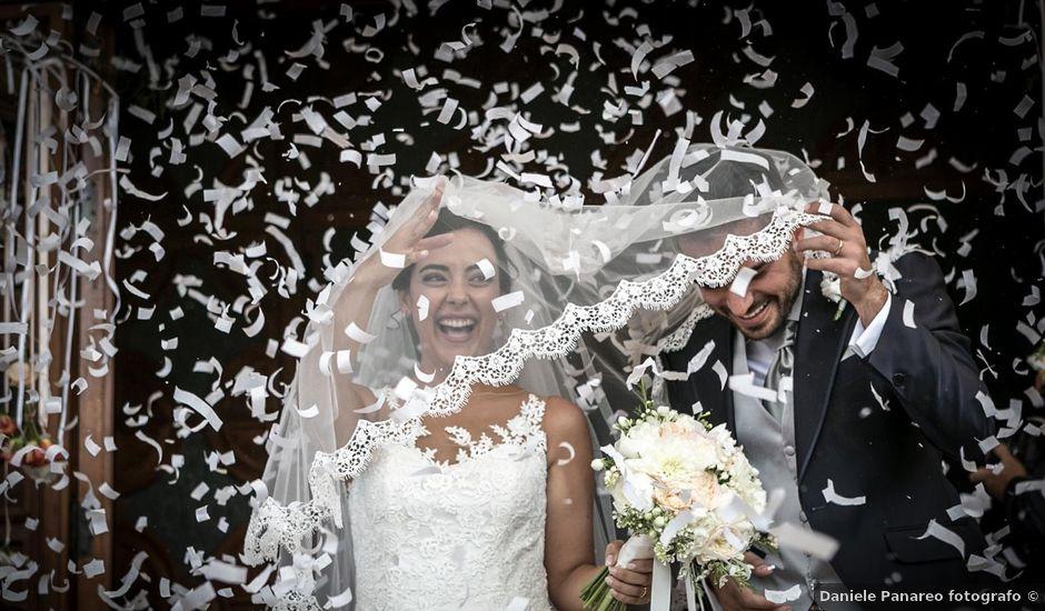 Il matrimonio di Stefano e Paola a Lecce, Lecce