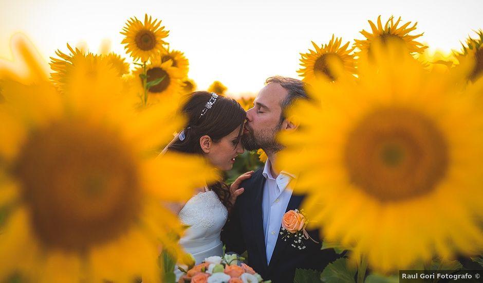 Il matrimonio di Jacopo e Valentina a Livorno, Livorno