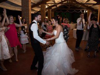 Le nozze di Chiara e Davide 2