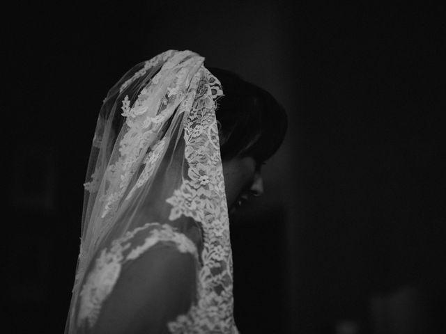 Il matrimonio di Carlo e Cassandra a Oviglio, Alessandria 18
