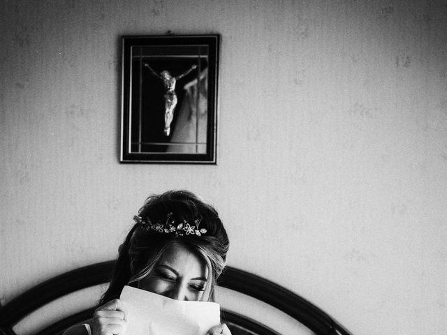 Il matrimonio di Dario e Ramona a Cirò Marina, Crotone 58