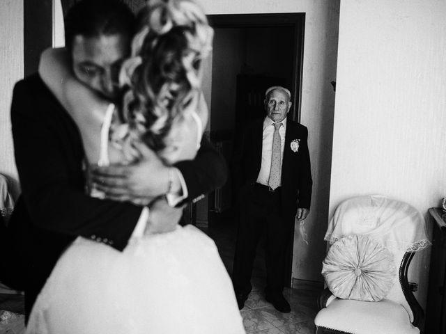 Il matrimonio di Dario e Ramona a Cirò Marina, Crotone 66