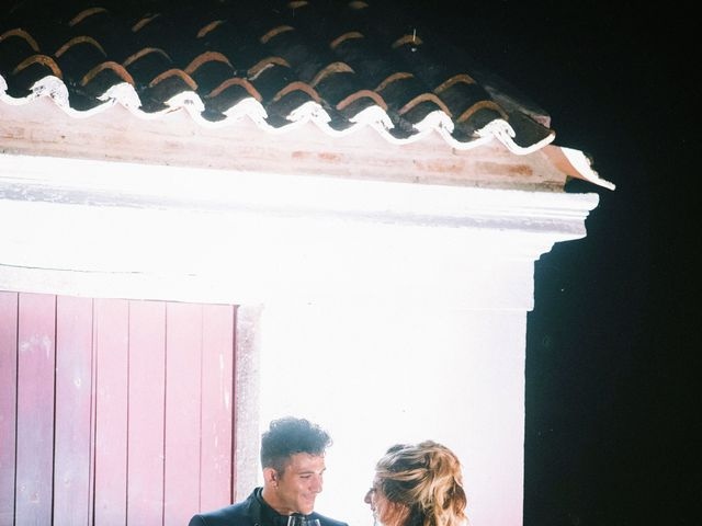 Il matrimonio di Dario e Ramona a Cirò Marina, Crotone 163