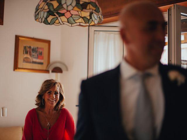 Il matrimonio di Christian e Natalia a Nerviano, Milano 9
