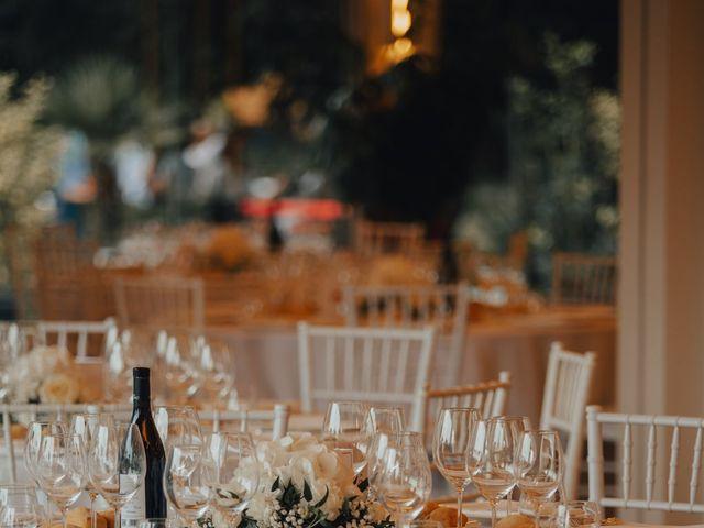 Il matrimonio di Christian e Natalia a Nerviano, Milano 51