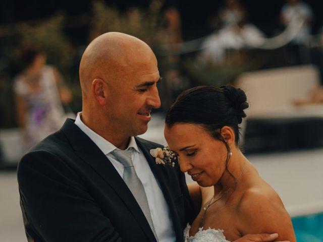 Il matrimonio di Christian e Natalia a Nerviano, Milano 60