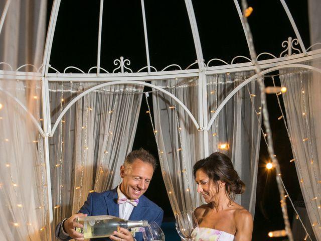 Il matrimonio di Andrea e Mariagrazia a Carpi, Modena 7
