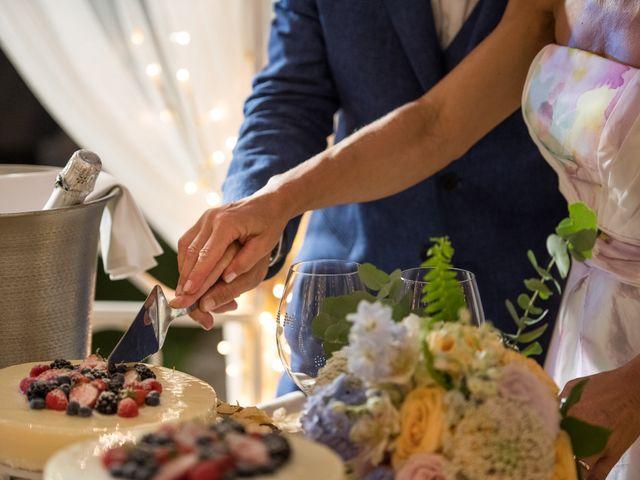 Il matrimonio di Andrea e Mariagrazia a Carpi, Modena 24