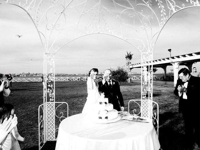Il matrimonio di Corrado e Ketti a Siracusa, Siracusa 22