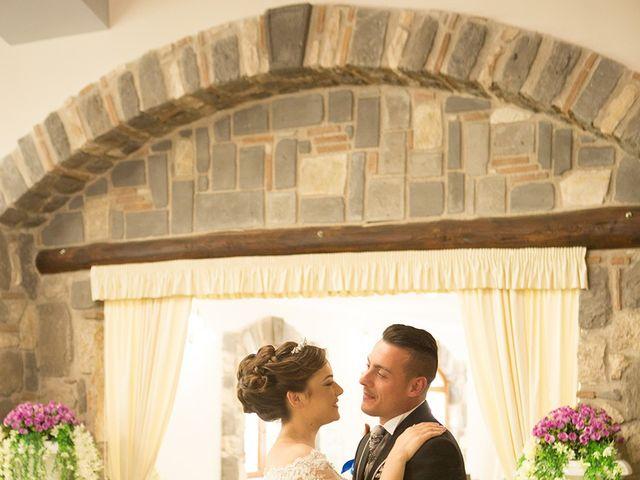 Il matrimonio di Giovanni e Sabrina a Capua, Caserta 27