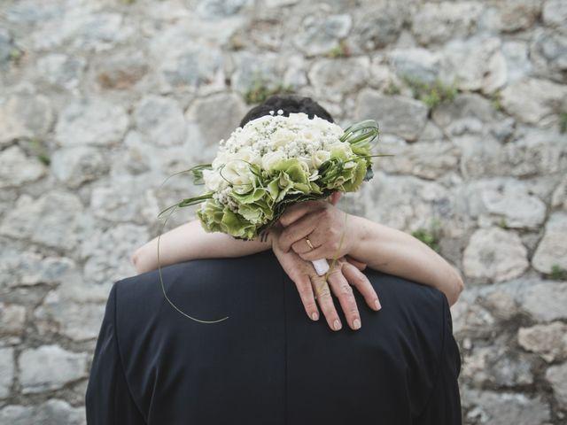 Il matrimonio di Mario e Anna Carol a Sperlonga, Latina 22